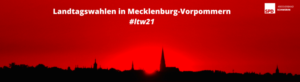 Banner Landtagswahl 21 2