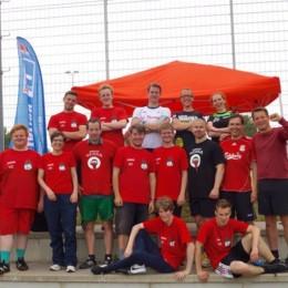 Storch Heinar Cup in Schwerin