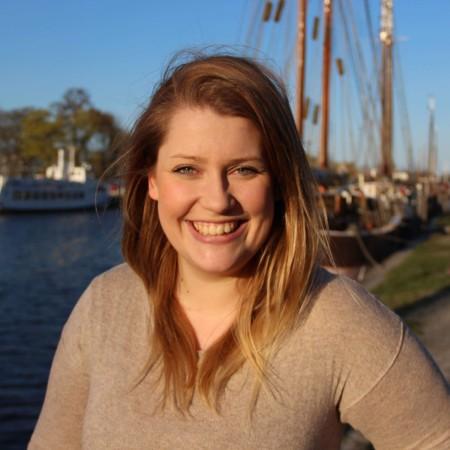 Helena Scheffler