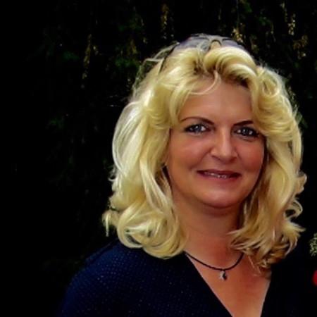 Simone Gladasch