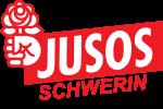 Jusos-Schwerin-Logo
