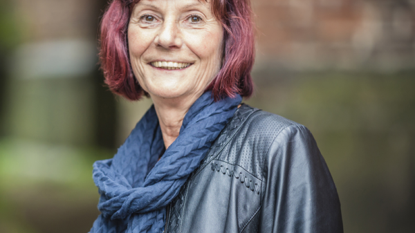 Gret-Doris Klemkow